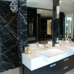 Black-Marquina-Marble