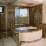 Golden Ray Crema Marfil Marble, crema marfil antique, crema marfil arizona tile, crema marfil antique marble, crema marfil and emperador, crema marfil artificial stone, crema marfil antique tiles, crema marfil australia, crema marfil basketweave tile, crema marfil bathroom countertop, crema marfil border, crema marfil bathroom designs, crema marfil countertop, crema marfil classico marble, crema marfil china, crema marfil ceramic tile, crema marfil daltile, crema marfil dark emperador mosaic, crema marfil design, crema marfil emperador tile, crema marfil egypt, crema marfil floor tiles, crema marfil flooring, crema marfil for sale, crema marfil field tile, crema marfil from china, crema marfil from spain, crema marfil from turkey, crema marfil granite, crema marfil granite countertops, crema marfil glass tile, crema marfil honed, crema marfil honed marble tile, crema marfil ireland, crema marfil ivory, crema marfil italy, crema marfil image, crema marfil italian marble, crema marfil india, crema marfil importers, crema marfil kitchen countertop, crema marfil limestone, crema marfil limestone marble, crema marfil limestone tiles, crema marfil living room, crema marfil look alike, crema marfil marble slab price, crema marfil marble slab, crema marfil mosaic, crema marfil marble, crema marfil marble tiles, crema marfil natural stone, crema marfil nederland, crema marfil natural stone tiles, new crema marfil, crema marfil onyx, crema marfil quarry spain, crema marfil quality, crema marfil quartz worktops, crema marfil ranges, crema marfil royal beige marble, crema marfil red, crema marfil residential, crema marfil toronto, crema marfil travertine, crema marfil tile backsplash, crema marfil polished, crema marfil usa, crema marfil uk, crema marfil worktops, crema marfil water stains, crema marfil wall tiles, crema marfil website, crema marfil white, crema marfil yellow,