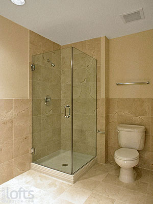 Bathroom Tiles Bangalore italian marble bhathroom designs italian marble bhathroom designs