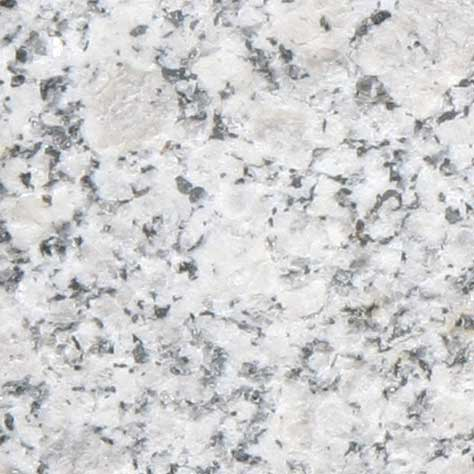 Granite white italian marble for White and black marble
