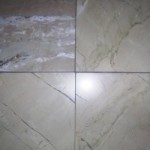 Katni Marble Pattarns