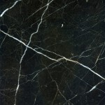 st. Laurent Marble