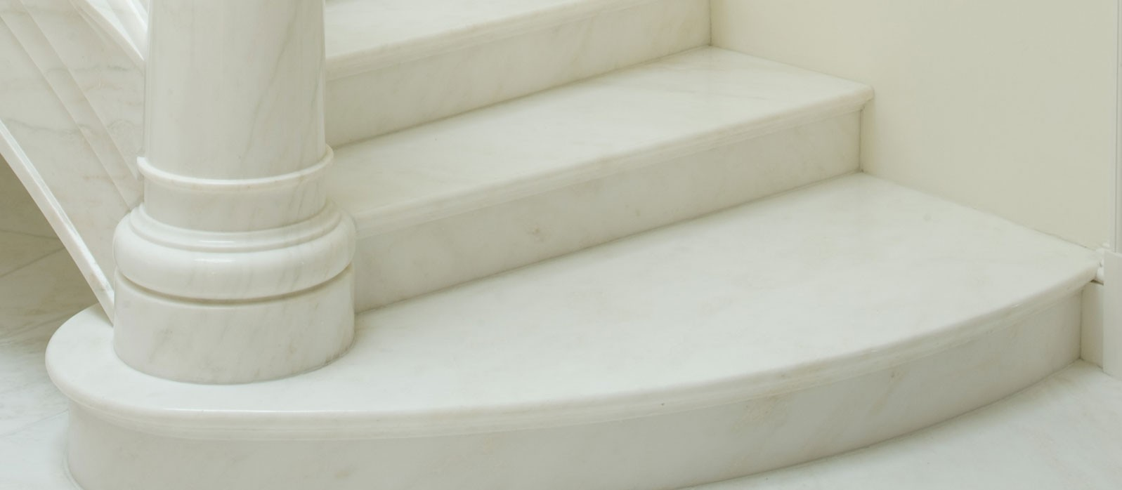 Carlow Marble Stairs Knewle Post E1338495609697