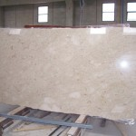 Perlato Marble slab, perlato, perlato marble, perlato sicilia, perlato italian marble, perlato royal, perlato stone, perlato granite, perlato beige, perlato botticino, perlato beige marble, perlatino beige granite, perlato classico,perlato chips, perlato ceramic tile, perlato cecilia marble egypt, perlato classico stone, perlato europa, perlato europa marble, perlato emperador, perlato europe, perlato floor tile, perlato fausto, perlato grigio marble, perlato giallo, perlato italian marble, perlato italy, perlato image, perlato india, perlato indonesia, perlato italia, perlato marfil, perlato marble india, perlato marble slabs, perlato marble countertop, perlato marble image, perlato marble price, perlato marble egypt, perlato natural stone, perlato polished, perlato polished tile, perlato queen, perlato queen marble, perlato quartz, perlato queen beige, perlato royal, perlato royal marble, perlato royal marble tile, perlato royal classico, perlato royal stone,perlato royal china,perlato royal italy, perlato royal marble pictures, perlato royal marble china,
