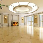 Crema Marfil, full LOBBY IN Crema Marfil MARBLE, crema marfil antique, crema marfil arizona tile, crema marfil antique marble, crema marfil and emperador, crema marfil artificial stone, crema marfil antique tiles, crema marfil australia, crema marfil basketweave tile, crema marfil bathroom countertop, crema marfil border, crema marfil bathroom designs, crema marfil countertop, crema marfil classico marble, crema marfil china, crema marfil ceramic tile, crema marfil daltile, crema marfil dark emperador mosaic, crema marfil design, crema marfil emperador tile, crema marfil egypt, crema marfil floor tiles, crema marfil flooring, crema marfil for sale, crema marfil field tile, crema marfil from china, crema marfil from spain, crema marfil from turkey, crema marfil granite, crema marfil granite countertops, crema marfil glass tile, crema marfil honed, crema marfil honed marble tile, crema marfil ireland, crema marfil ivory, crema marfil italy, crema marfil image, crema marfil italian marble, crema marfil india, crema marfil importers, crema marfil kitchen countertop, crema marfil limestone, crema marfil limestone marble, crema marfil limestone tiles, crema marfil living room, crema marfil look alike, crema marfil marble slab price, crema marfil marble slab, crema marfil mosaic, crema marfil marble, crema marfil marble tiles, crema marfil natural stone, crema marfil nederland, crema marfil natural stone tiles, new crema marfil, crema marfil onyx, crema marfil quarry spain, crema marfil quality, crema marfil quartz worktops, crema marfil ranges, crema marfil royal beige marble, crema marfil red, crema marfil residential, crema marfil toronto, crema marfil travertine, crema marfil tile backsplash, crema marfil polished, crema marfil usa, crema marfil uk, crema marfil worktops, crema marfil water stains, crema marfil wall tiles, crema marfil website, crema marfil white, crema marfil yellow,