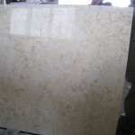 Sunny Marble Egypt Beige