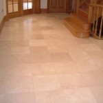 Crema Marfil polished pic, full LOBBY IN Crema Marfil MARBLE, crema marfil antique, crema marfil arizona tile, crema marfil antique marble, crema marfil and emperador, crema marfil artificial stone, crema marfil antique tiles, crema marfil australia, crema marfil basketweave tile, crema marfil bathroom countertop, crema marfil border, crema marfil bathroom designs, crema marfil countertop, crema marfil classico marble, crema marfil china, crema marfil ceramic tile, crema marfil daltile, crema marfil dark emperador mosaic, crema marfil design, crema marfil emperador tile, crema marfil egypt, crema marfil floor tiles, crema marfil flooring, crema marfil for sale, crema marfil field tile, crema marfil from china, crema marfil from spain, crema marfil from turkey, crema marfil granite, crema marfil granite countertops, crema marfil glass tile, crema marfil honed, crema marfil honed marble tile, crema marfil ireland, crema marfil ivory, crema marfil italy, crema marfil image, crema marfil italian marble, crema marfil india, crema marfil importers, crema marfil kitchen countertop, crema marfil limestone, crema marfil limestone marble, crema marfil limestone tiles, crema marfil living room, crema marfil look alike, crema marfil marble slab price, crema marfil marble slab, crema marfil mosaic, crema marfil marble, crema marfil marble tiles, crema marfil natural stone, crema marfil nederland, crema marfil natural stone tiles, new crema marfil, crema marfil onyx, crema marfil quarry spain, crema marfil quality, crema marfil quartz worktops, crema marfil ranges, crema marfil royal beige marble, crema marfil red, crema marfil residential, crema marfil toronto, crema marfil travertine, crema marfil tile backsplash, crema marfil polished, crema marfil usa, crema marfil uk, crema marfil worktops, crema marfil water stains, crema marfil wall tiles, crema marfil website, crema marfil white, crema marfil yellow,