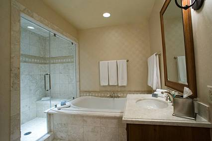 Italian marble tiles italian marble Bathroom design companies in india