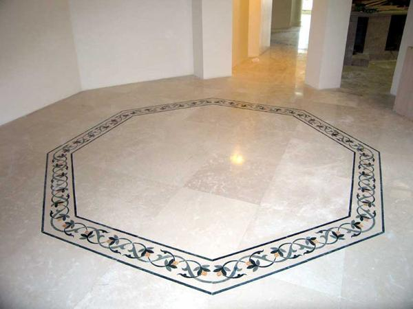 Italian marble flooring 32 italian marble for White marble floor designs