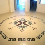 italian marble flooring shaining designs (31)