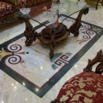 italian marble flooring with black (27)