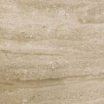 Perlato Marble Tile, perlato, perlato marble, perlato sicilia, perlato italian marble, perlato royal, perlato stone, perlato granite, perlato beige, perlato botticino, perlato beige marble, perlatino beige granite, perlato classico,perlato chips, perlato ceramic tile, perlato cecilia marble egypt, perlato classico stone, perlato europa, perlato europa marble, perlato emperador, perlato europe, perlato floor tile, perlato fausto, perlato grigio marble, perlato giallo, perlato italian marble, perlato italy, perlato image, perlato india, perlato indonesia, perlato italia, perlato marfil, perlato marble india, perlato marble slabs, perlato marble countertop, perlato marble image, perlato marble price, perlato marble egypt, perlato natural stone, perlato polished, perlato polished tile, perlato queen, perlato queen marble, perlato quartz, perlato queen beige, perlato royal, perlato royal marble, perlato royal marble tile, perlato royal classico, perlato royal stone,perlato royal china,perlato royal italy, perlato royal marble pictures, perlato royal marble china,