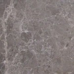 Grey Williams Marble