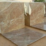 Indian Egyptian Marble