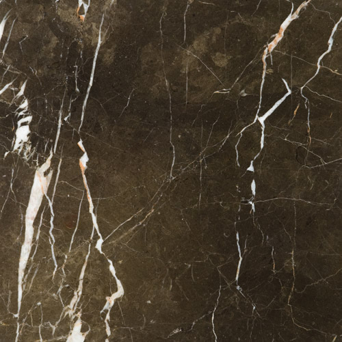 st. Laurent Marble St. Laurent Polished Marble – Italian ...