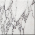 marble arabescato italy marble