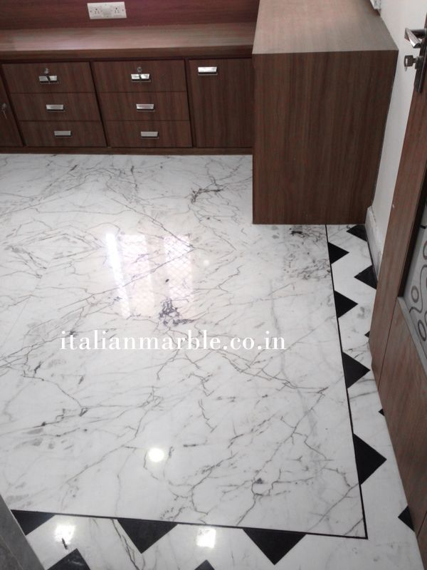Indian marble look like italian marble italian marble Which is best tiles for flooring in india