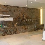 rain-forest-brown-marble-polished-bathroom-design-p249291-1b
